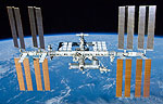 International_Space_Station_National-Design-Challenge-Ardulab-Atmel-AVR-sm