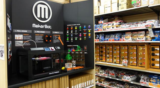 makerbot-home-depot