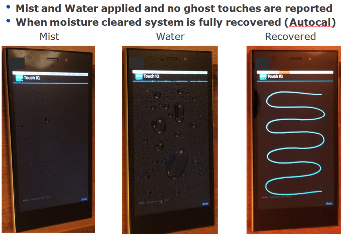 mist-and-water-ghost-touches-reported-touch-embedded-design