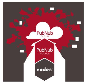 nodejs_pubnub_solution