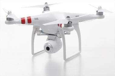 Phantom-2-Vision_drone