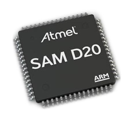 sam-d20