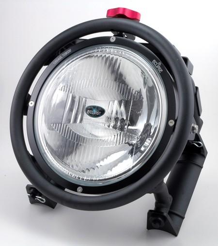 Trail-Tech_HID-Headlight