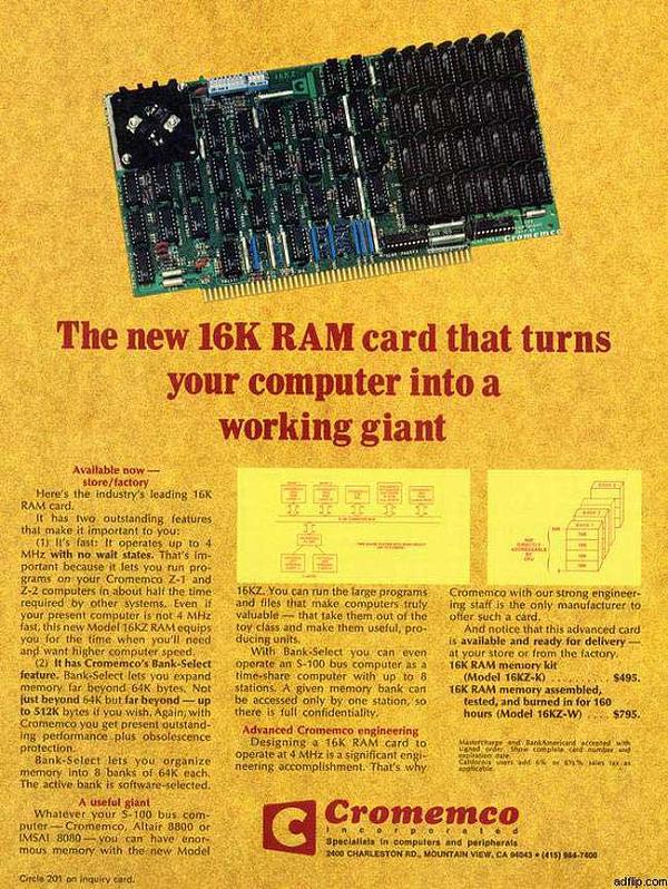 16k-ram-card