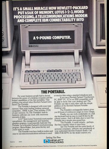 3033974-slide-s-computer-ads-04