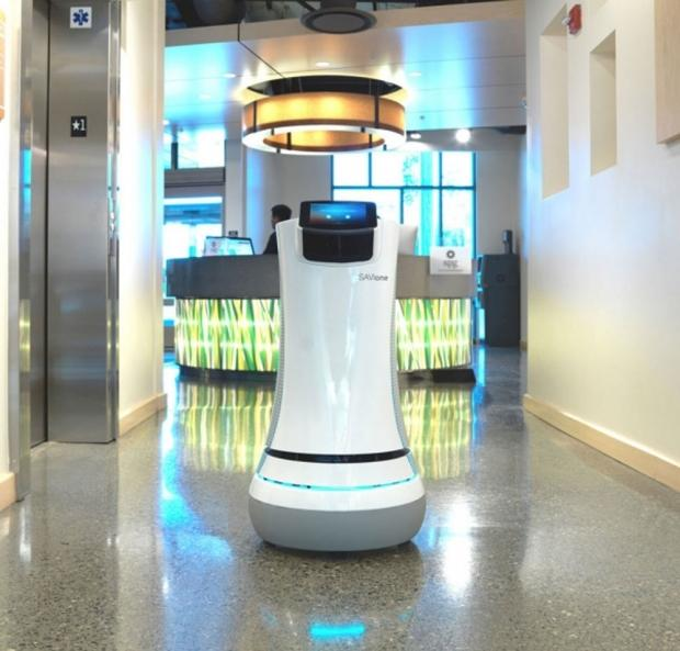 39677_3_robot_butler_botlr_goes_to_work_in_california_hotel_accepts_tweets_as