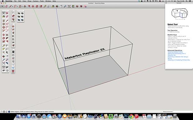 3d-print-sketchup-v1-620x388