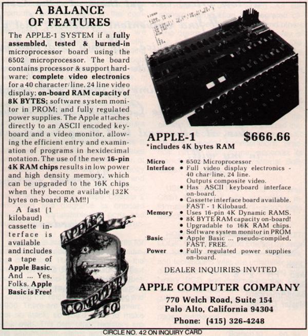 apple-1-ad