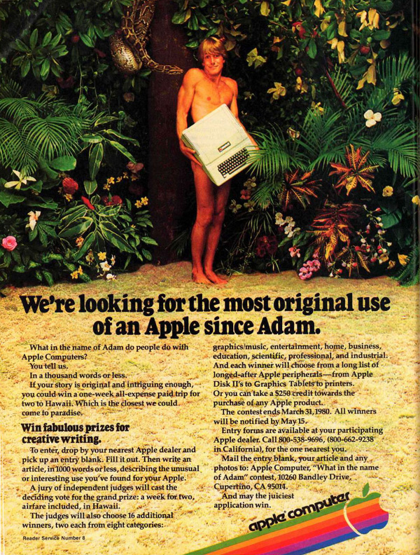 apple-2-adam