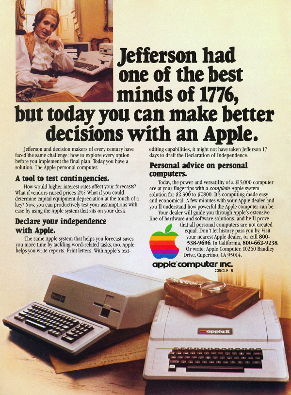 apple-2-and-3