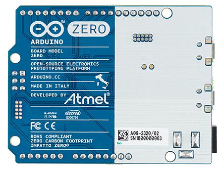 Arduino_Zero_Rear450