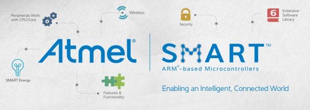 atmel_SMART_Microsite_980x352