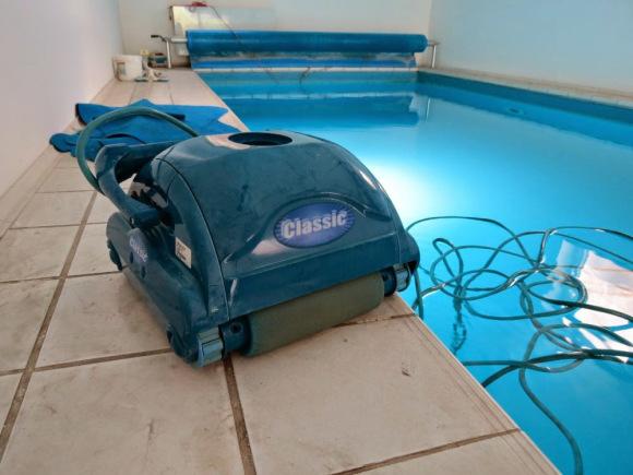 avr_atmega_pool_cleaner_robot_01