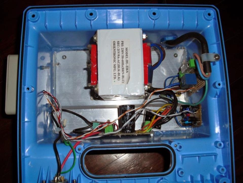 avr_atmega_pool_cleaner_robot_power_03