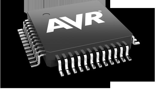 avr_chip_small