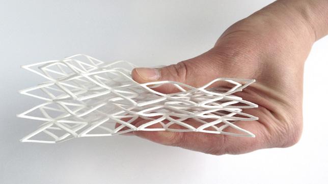 Biomimicry-3D-printed-Soft-Seat-Lilian-van-Daal_dezeen_04_644
