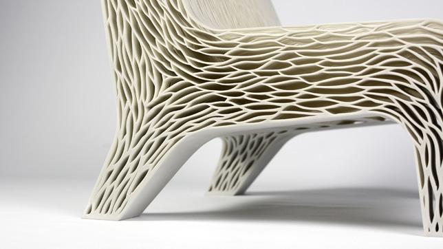 Biomimicry-3D-printed-Soft-Seat-Lilian-van-Daal_dezeen_07_644