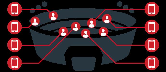 ConnectedStadium
