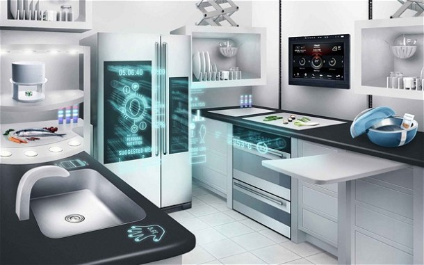 Ikea-kitchen_IoT-SMART-HOME-Connected