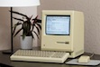 mac-plus_surfing-internet
