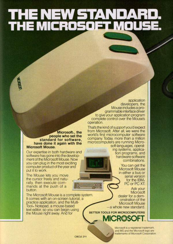 microsoft-first-mouse