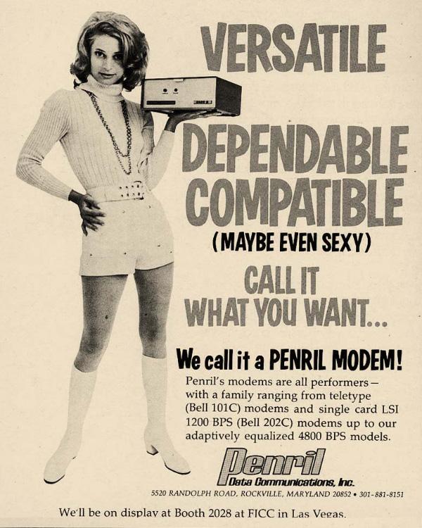penril-modem-1
