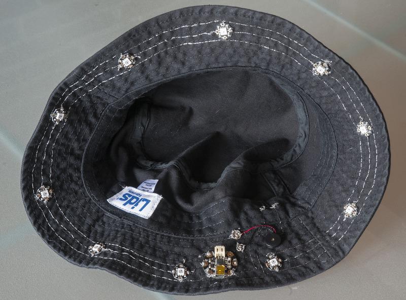 sensors_HAT