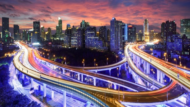 smart-cities-1024x576
