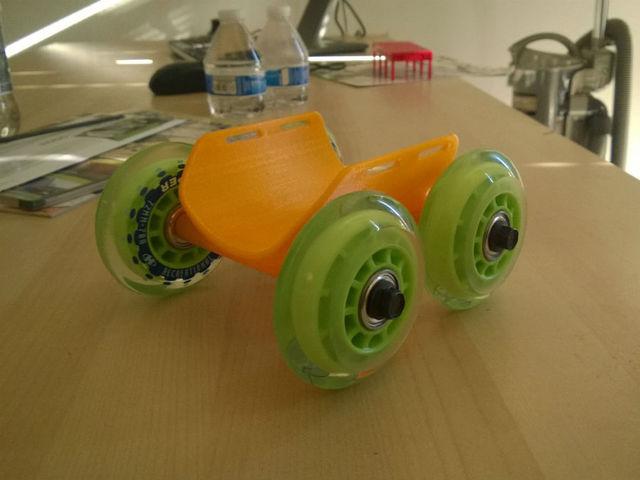 Turbocart4_1407360406795_7247565_ver1.0_640_480