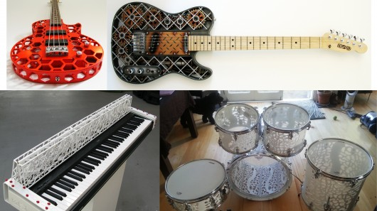 2014-09-24-3D-printed-instruments