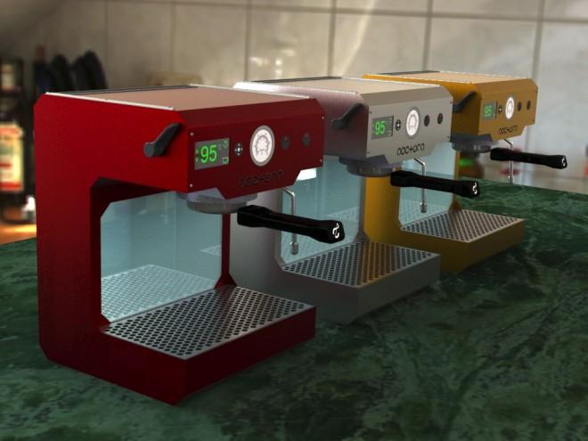 coffee-660x495