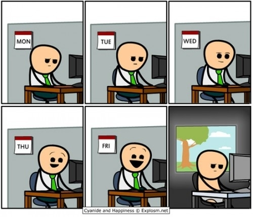 (Source: Explosm.net)