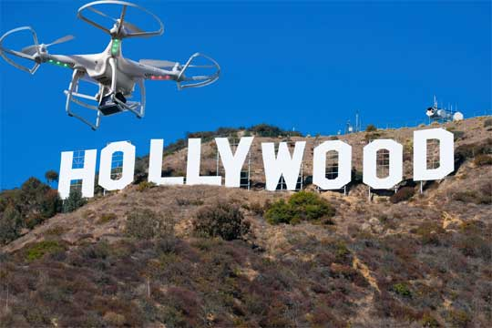 hollywood-drones