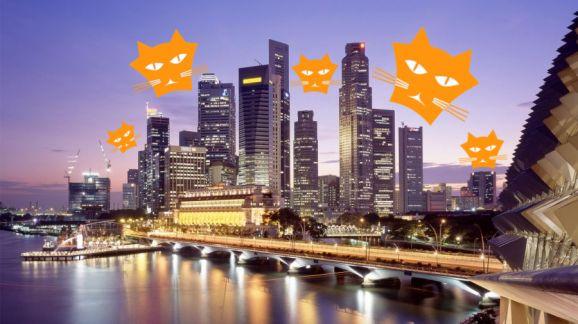 hypercat-city-578-80