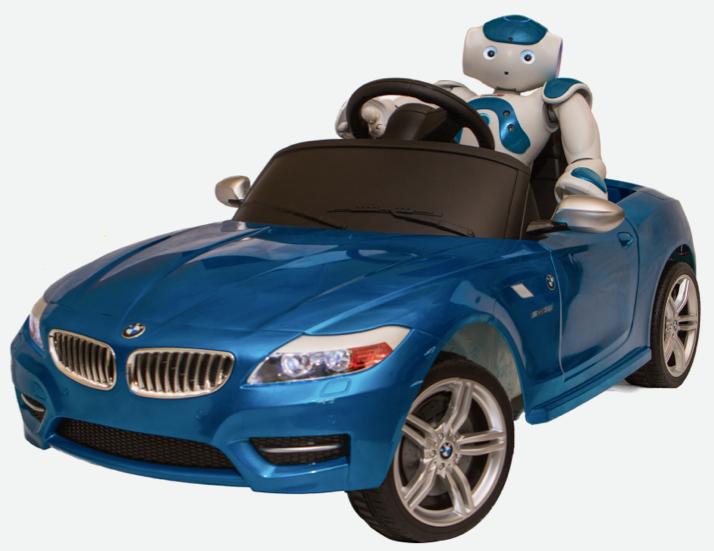 nao-driving-1410269729287