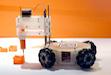 next-life-labs-puc-rio-3dbot-3d-printing-robot-brazil-designboom-04