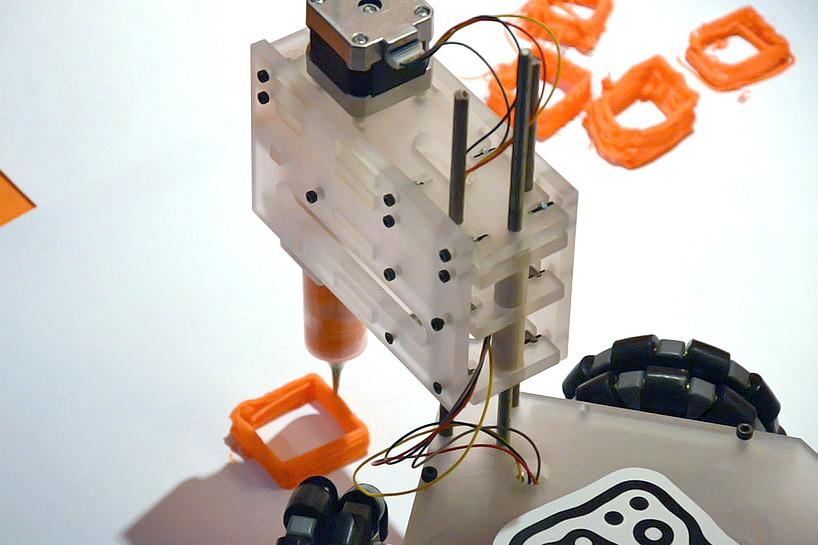 next-life-labs-puc-rio-3dbot-3d-printing-robot-brazil-designboom-07