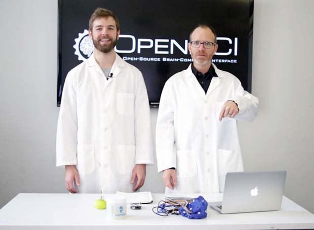 scientists2