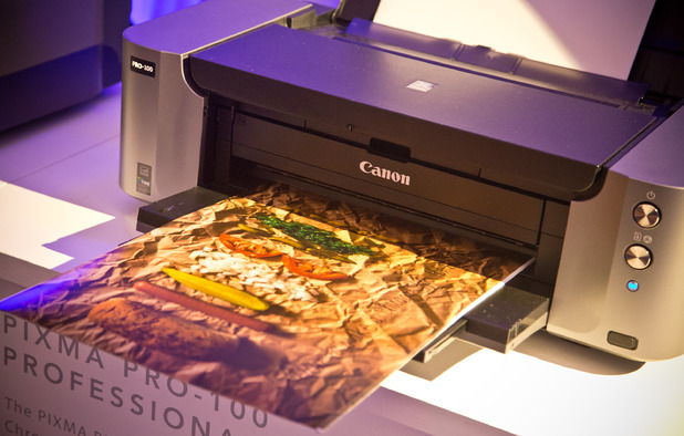 tech-canon-pixma-pro-printer