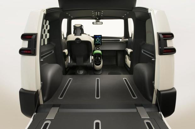 Toyota_Calty_U2_Concept_int-rear-620x413