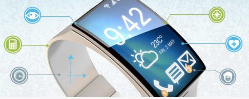 wearables-iot-sam4l-arm-based-processor
