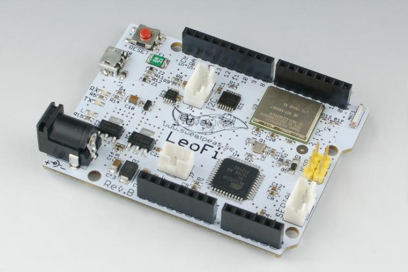 800px-One-nocon-1