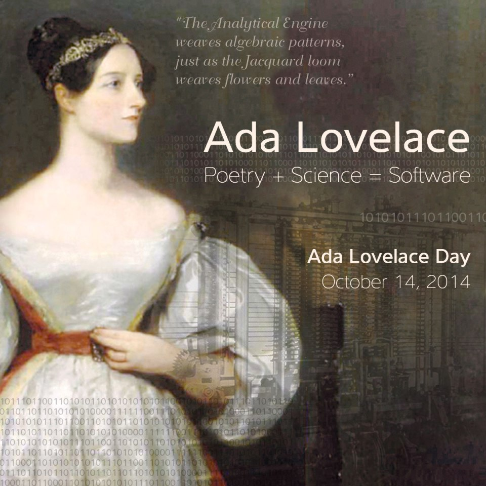 AdaLovelaceDay_Facebook_TC_1200x1200