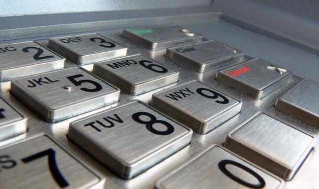 ATM-640