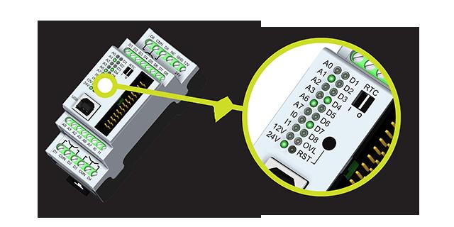 automatic-input-voltage-range-selection