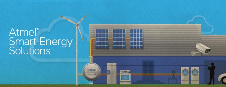 banner_atmel_smartenergy