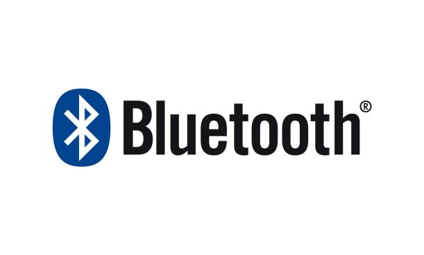 bluetooth_connection_big