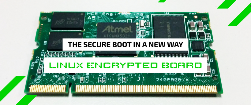 enigma_secureboot-820x344