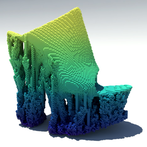 Francis_Bitonti_Molecule_3D_printed_shoes_dezeen_468_2