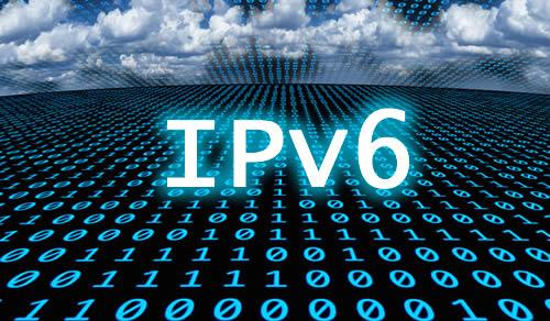 internet-ipv6